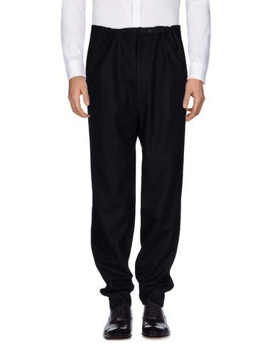 Повседневные брюки JIL SANDER 36893211HL