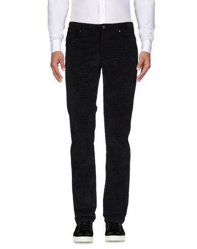 Повседневные брюки CLASS ROBERTO CAVALLI 36893324LQ
