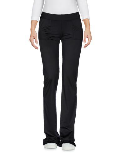 Повседневные брюки FISICO-CRISTINA FERRARI 36893398VX