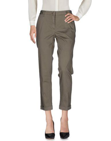 Повседневные брюки ASPESI 36893400FS