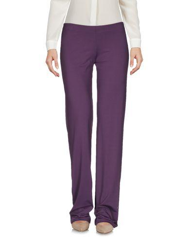 Повседневные брюки FISICO-CRISTINA FERRARI 36893402DU