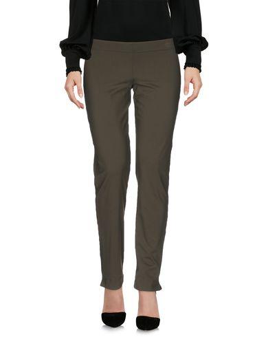Повседневные брюки FISICO-CRISTINA FERRARI 36893404WG