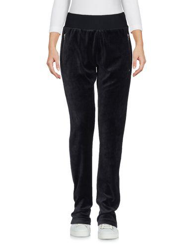 Повседневные брюки EA7 36893679AF