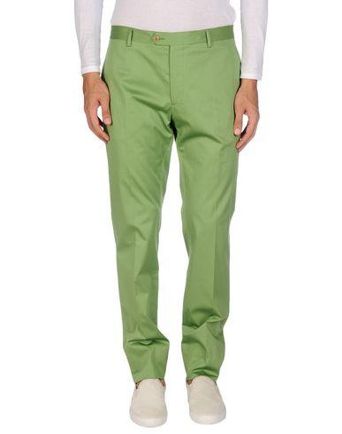 Повседневные брюки ETRO 36893774LC