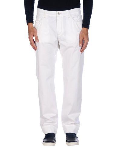 Повседневные брюки NERO GIARDINI 36893826FT