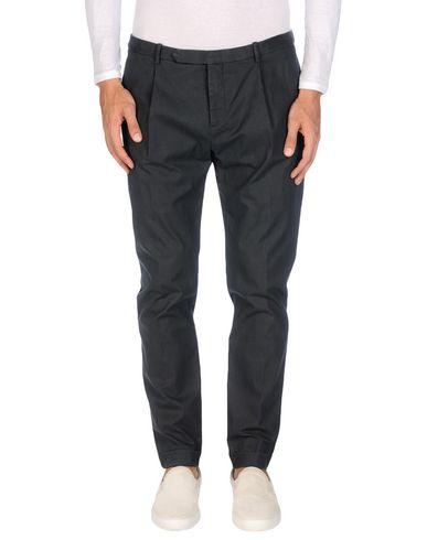 Повседневные брюки PAOLO PECORA 36893876UK