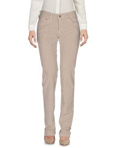 Повседневные брюки SEE BY CHLOE 36894042QT