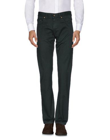 Повседневные брюки SEVENTY 36894160KE