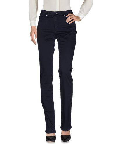 Повседневные брюки ARMANI COLLEZIONI 36894196KV