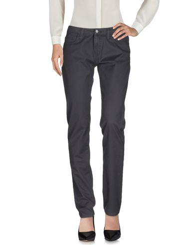 Повседневные брюки CARHARTT 36894203RO