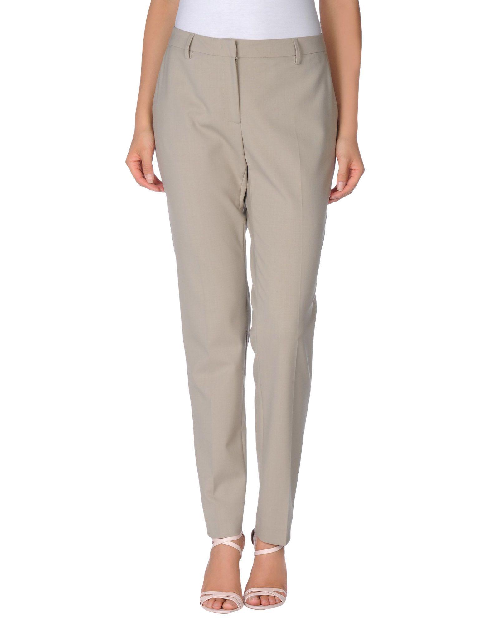 19.70 NINETEEN SEVENTY Casual pants