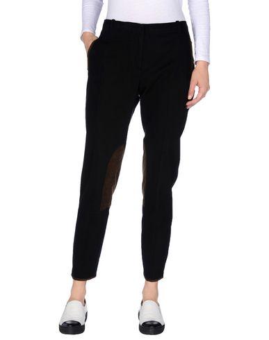 Повседневные брюки PLUS 36894338GB