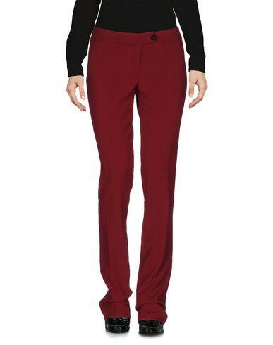 Повседневные брюки LIST 36894362MX