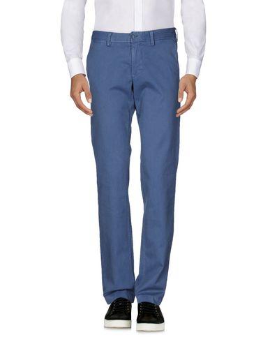 Повседневные брюки WOOLRICH 36894458AV