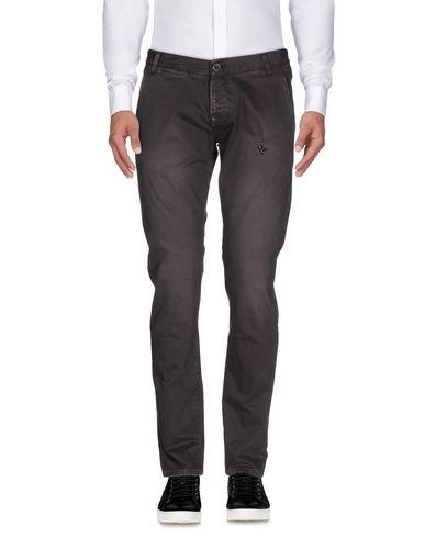 Повседневные брюки 2 MEN 36894543WR