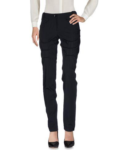 Повседневные брюки GAI MATTIOLO JEANS 36894544RJ