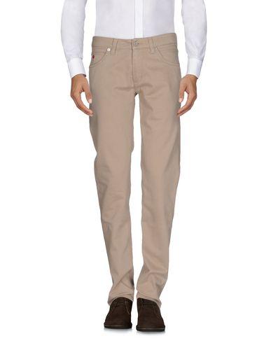 Повседневные брюки PEUTEREY 36894546LL