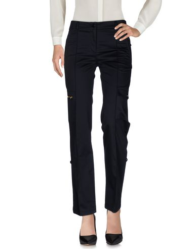 Повседневные брюки GAI MATTIOLO JEANS 36894573KD