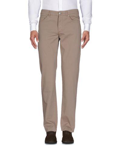 Повседневные брюки DEKKER 36894577KV
