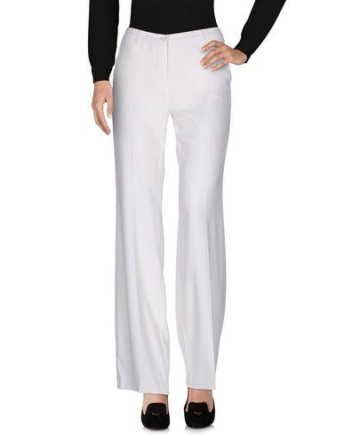 Повседневные брюки LIST 36894605DC