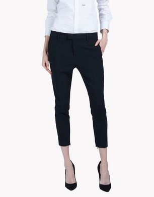 DSQUARED2 Trousers D S75KA0680S41833900 f