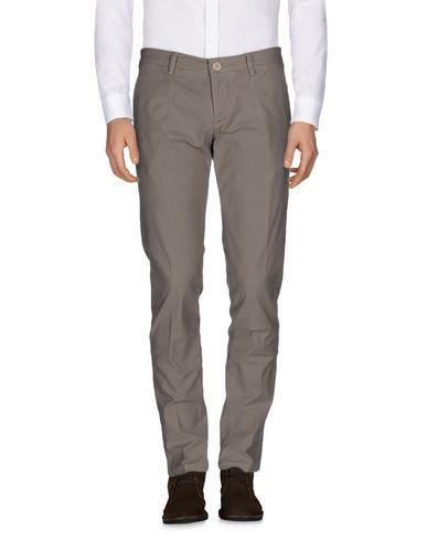 Повседневные брюки от ROBERTO PEPE