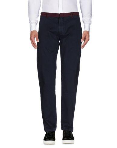 Повседневные брюки MSGM 36894867MF