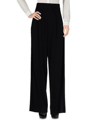 Повседневные брюки STELLA MCCARTNEY 36895153US