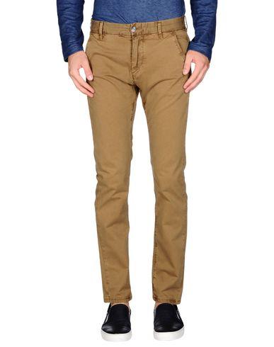 Повседневные брюки GAS 36895416FU