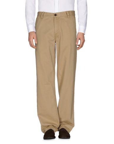 Повседневные брюки TIMBERLAND 36895437NC