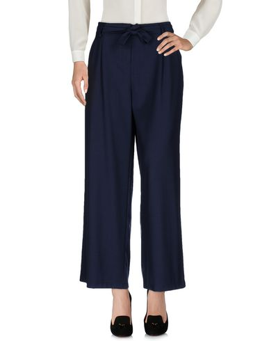 Foto TENSIONE IN Pantalone donna Pantaloni