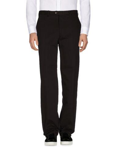 Повседневные брюки CANALI 36895603GL