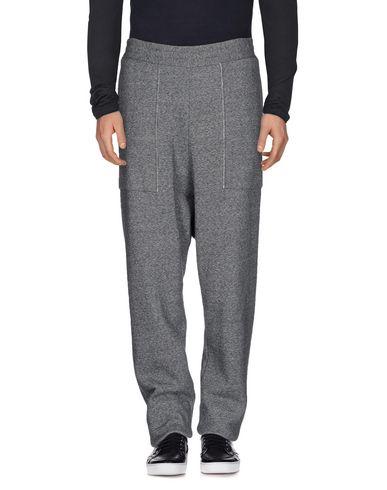 Повседневные брюки DAMIR DOMA 36895604KC