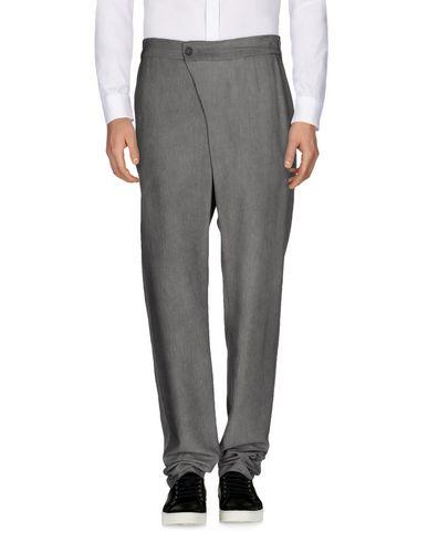 Повседневные брюки DAMIR DOMA 36895695FF