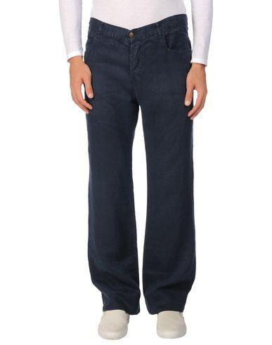 Повседневные брюки ROBERTO CAVALLI 36895708CI