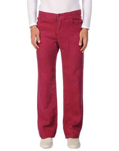 Повседневные брюки ROBERTO CAVALLI 36895708GV