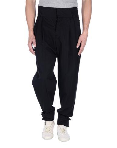 Повседневные брюки DAMIR DOMA 36895731BW