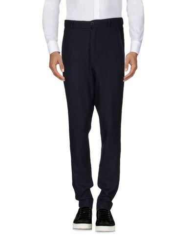 Повседневные брюки DAMIR DOMA 36895868LL