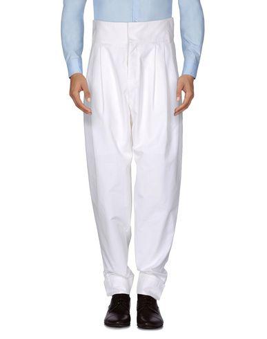 Повседневные брюки DAMIR DOMA 36895929MQ