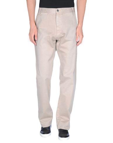 Повседневные брюки 2 MEN 36895935UR