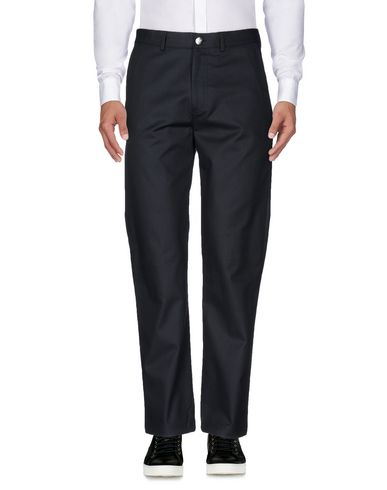 Повседневные брюки EA7 36896046PD