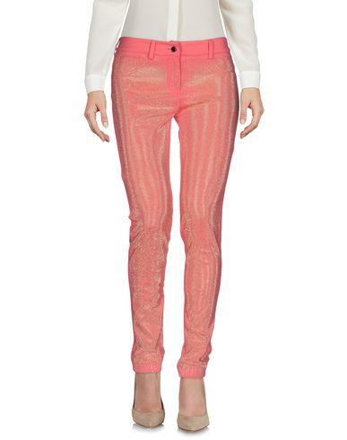 Повседневные брюки FISICO-CRISTINA FERRARI 36896386VB