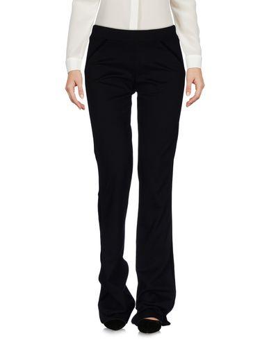Повседневные брюки FISICO-CRISTINA FERRARI 36896417GW