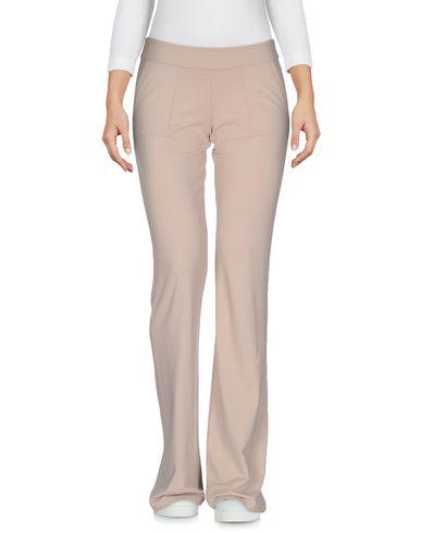 Повседневные брюки FISICO-CRISTINA FERRARI 36896426BP
