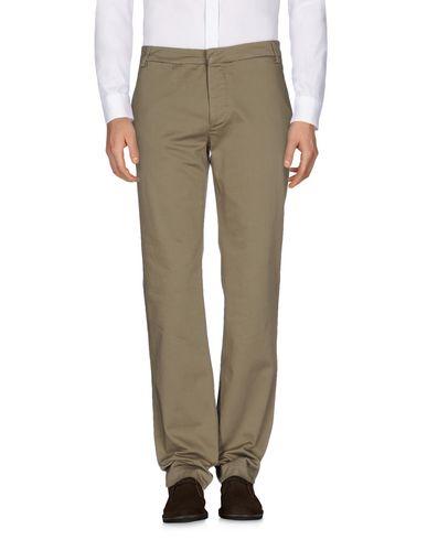 Повседневные брюки DEKKER 36896563QF