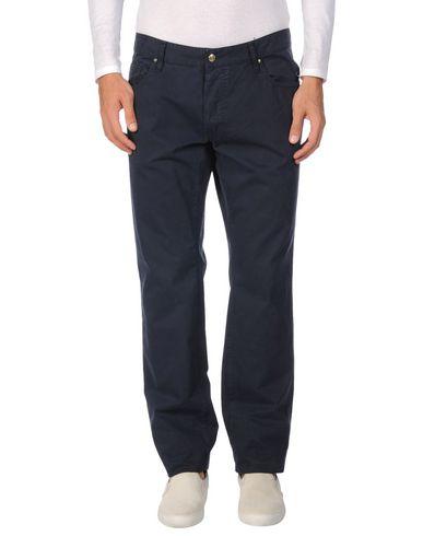 Повседневные брюки JUST CAVALLI 36896762NA