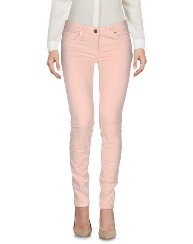 Повседневные брюки ELISABETTA FRANCHI GOLD 36896845OK