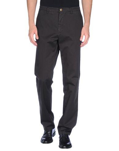 Повседневные брюки CLASS ROBERTO CAVALLI 36896925WO
