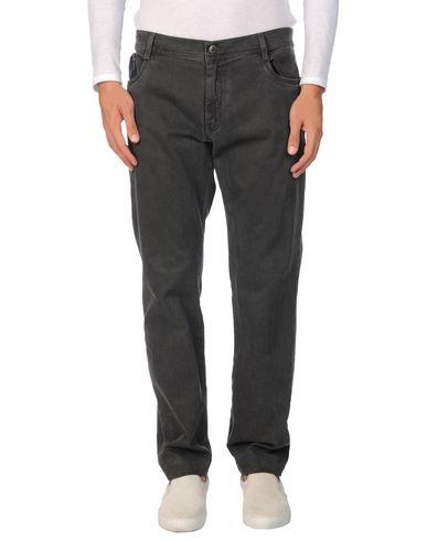Повседневные брюки HARMONT&BLAINE 36896951OX
