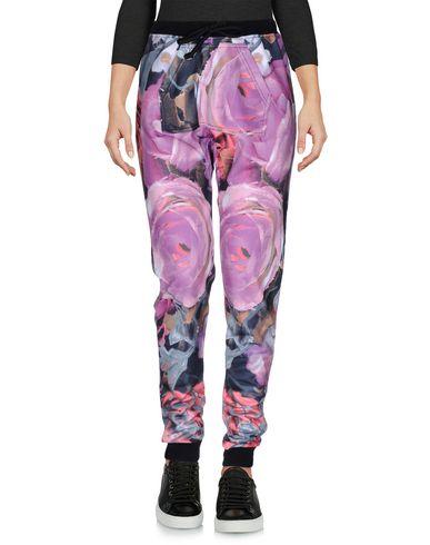 Повседневные брюки ENVY STYLE 36896976UI
